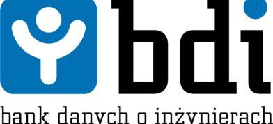 Bank Danych o Inżynierach