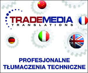 Translations