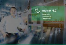 Program Rozwoju Kompetencji Inżyniera 4.0