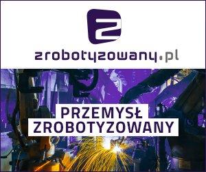Zrobotyzowany – box – 2018/2019