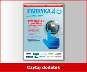 Fabryka 4.0 2017