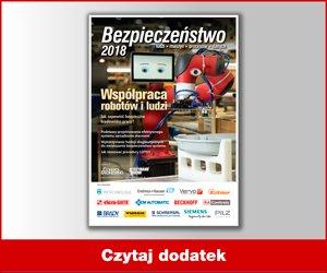 M-Dodatek Bezp. 2018