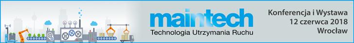 Maintech 2018 Leaderboard