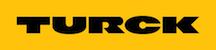 Turck 50×216 logo