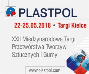 Plastpol | box | maj 2018