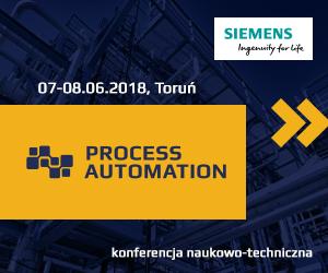 Process Automation | box | maj-czerwiec 2018