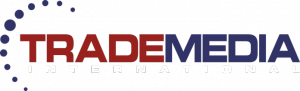Trade Media International