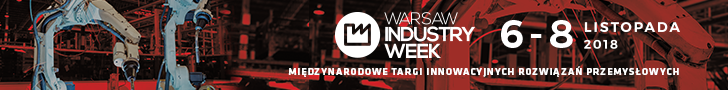 Industry Week | barter middleboard | 25.09 – 8.11