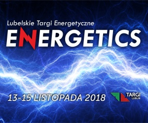 Energetics | box barter | 12.10 – 15.11