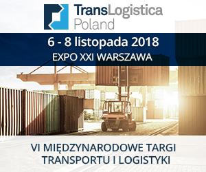 TransLogistica   barter box   8.10 – 7.11