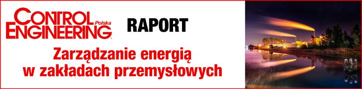 Raport 2018 Zarządzanie energią w zakładach przemysłowych   boombox