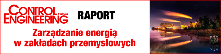 Raport 2018 Zarządzanie energią w zakładach przemysłowych | boombox