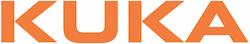 KUKA   wyróżniona firma logo   11-31.03