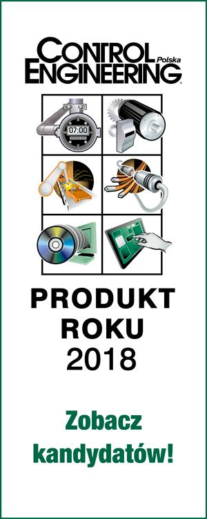 Produkt Roku CE Kandydaci 2018
