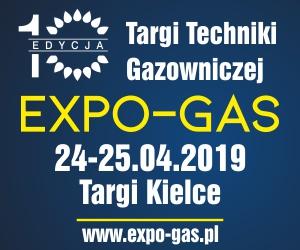Expo-Gas   barter box   24.03 – 25.04