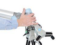OnRobot RG6 robot