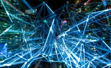 big data network sieć