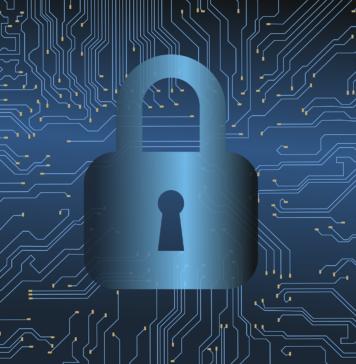 hacking kłódka lock