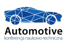 Konferencja Automotive