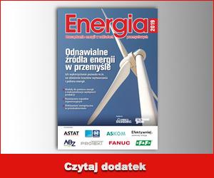 Dodatek Energia 2019 – Box