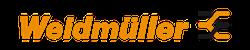 Weidmuller | wyróżniona firma | 2019