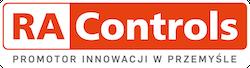 RA Controls | Wyróżniona firma | 5-19.12.2019