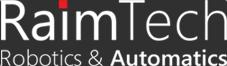 Raimtech | wyróżniona firma