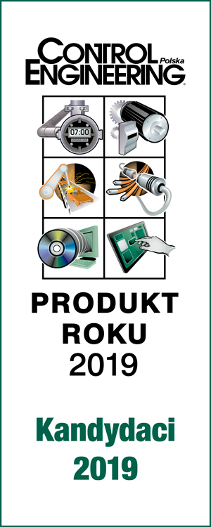 Produkt Roku 2019 – Short List | Skyscraper