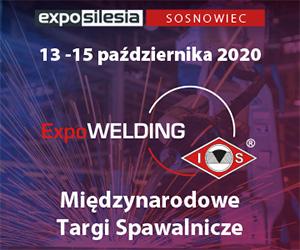 Euro Welding   barter box   14.09 – 13.10.2020