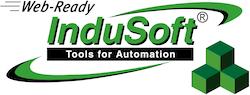 Indusoft | wyróżniona firma | 24.02 – 10.03
