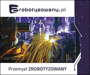 Zrobotyzowani | barter box | 2021
