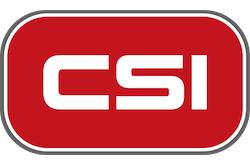 CSI | firma | 4.05 – 18.05.2021