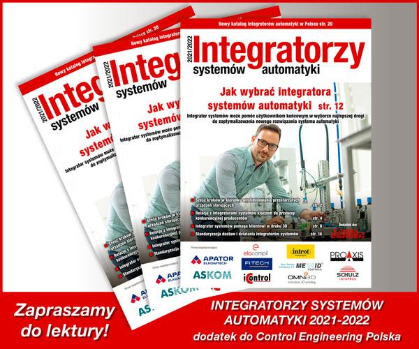Dodatek Integratorzy 2021-2022