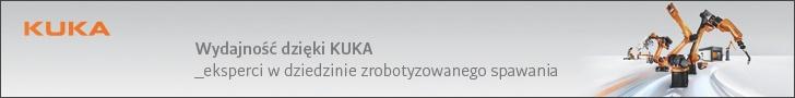 KUKA   middleboard   9-23.09.2021