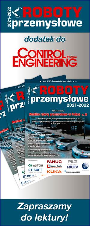 Dodatek Roboty 2021 | skyscraper